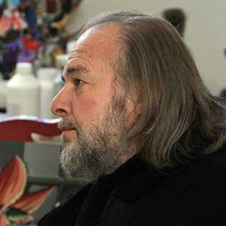 Henri Desclez