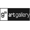 9th Art Gallery