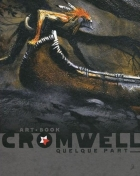 Cromwell - (AUT) Cromwell - Art-book Cromwell quelque part...