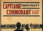 Capitaine Cormorant et autres histoires - more original art from the same book
