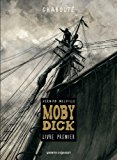 Coffret Moby Dick - Tomes 01 et 02 - more original art from the same book