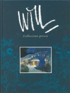 Will - (AUT) Will - Collection privée