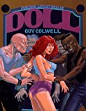 Guy Colwell - Further Adventures of Doll