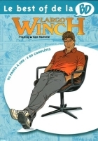 Philippe Francq - Largo Winch - Le best of de la BD - 6