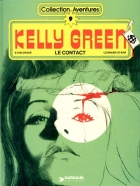 Stan Drake - Kelly Green - Le contact