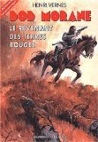 René Follet - Le revenant des Terres Rouges