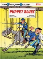 Puppet blues
