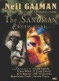 Neil Gaiman - Sandman, The: Endless Nights