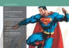 Bill Reinhold - The DC Comics Guide to Creating Comics: Inside the Art of Visual Storytelling