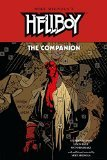 Mike Mignola - The Hellboy Companion