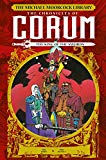 Mike Mignola - The Michael Moorcock Library: The Chronicles Of Corum - The King Of Swords
