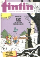 Tome 183