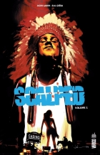 Jason Aaron - Scalped - Volume 1
