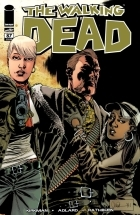 Charlie Adlard - Walking Dead (The) (2003) - Walking Dead #87