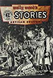 Wally Wood's EC Comics Artisan Edition. - more original art from the same book