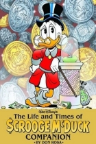 Walt Disney's The Life and Times of Scrooge McDuck Companion
