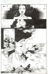 House of M Issue 7 page 22