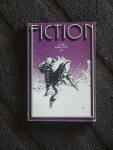 Fiction 235