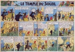 Journal de Tintin N° 20 (15.05.1947)