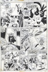 Thor, Issue 199, page 4