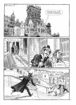 Les Origines d'Arsène Lupin Tome 2 page 12