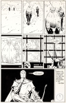 Watchmen #10 Page 28