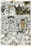 Avengers 97 page 8