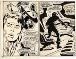 Captain America 115 page 12 published