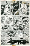Avengers 97 page 7