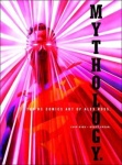 Couverture de Mythology: The DC Comics Art of Alex Ross (broché/paperback)