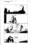 Batman The Long Halloween 13,  page 40