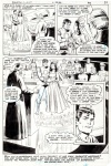 "Superman - World of Krypton - ""The Jor-El Story"" #1 P23"