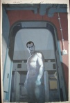 Esad Ribic, Sub-Mariner, The Depths #4 pg22