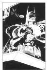 Batman Long Halloween 7 page 17