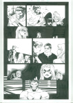 House of M T5 - Planche 20