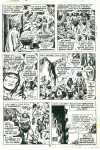 Conan the Barbarian #94 p27