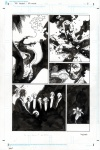Hellboy - The Storm And The Fury - Epilogue - page 3
