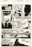 Daredevil - The Man Without Fear - #1 page 7