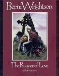 The reaper of love & other stories (1988)