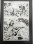 Jim Lee - All Star Batman & Robin #7 pg3