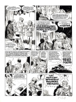 Paape : Luc Orient tome 6 planche 12