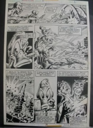 Howard the Duck 2, page 2 (4)