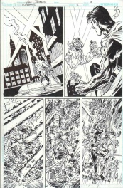 Superman 8 pg 3