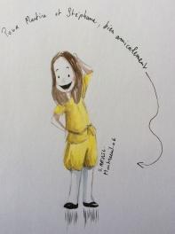 """Résultat de recherche d'images pour """"sandrine revel bd"""""""