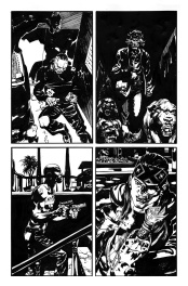Scalped issue 59 page 9