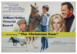 The Christmas Tree (1969)