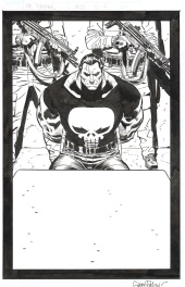 Punisher Max iss. 59 pg. 4