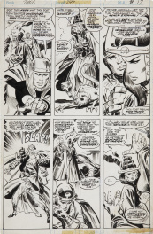 Thor 249 PAGE 17