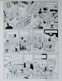 Shelton & FELTER TOME 1 PAGE 6