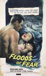 Floods of Fear (1959)